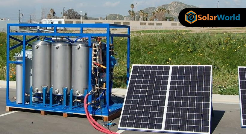 Solar Technology: What's New in 2019?