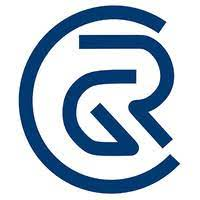 Coalesce_Research_Group