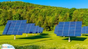 Challenges in the Solar Energy